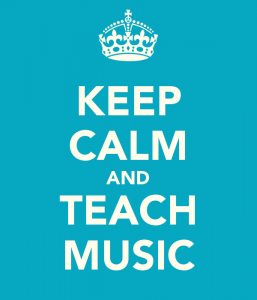 keep-calm-and-teach-music-10
