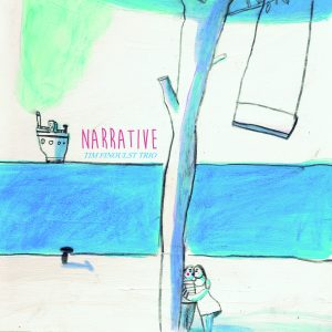 narrative digital cover-2